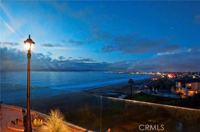 433 PASEO DE LA PLAYA, REDONDO BEACH, CA 90277  Photo 61