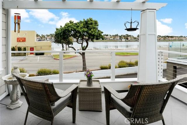 5291 E Appian Wy, Long Beach, CA 90803 Photo 6