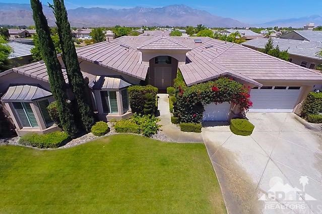 5 Curie Court Court Rancho Mirage, CA 92270 is listed for sale as MLS Listing 216017696DA