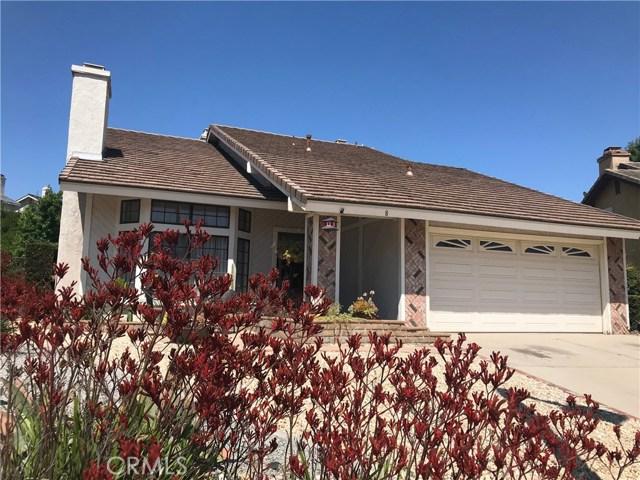 8 Bonanza Ct, Phillips Ranch, CA 91766 Photo