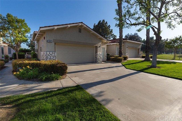 1384 N Upland Hills Drive Upland, CA 91784 - MLS #: IV18125767