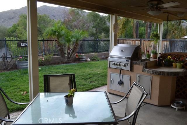 10757 Breezy Meadow Drive Moreno Valley, CA 92557 - MLS #: PW18265023