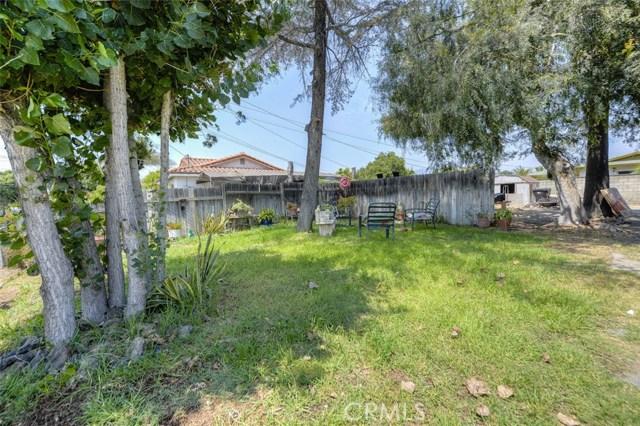12723 Torch Street Baldwin Park, CA 91706 - MLS #: IG18185006