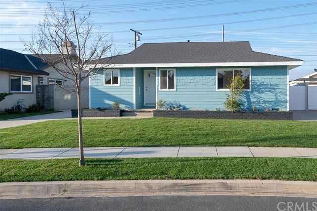 Photo of 5105 Arvada Street, Torrance, CA 90503