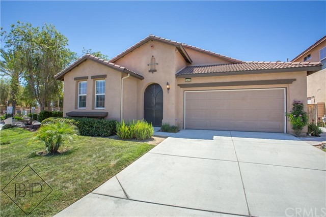 29633   Tierra Shores Lane   , CA 92584 is listed for sale as MLS Listing SW15173779