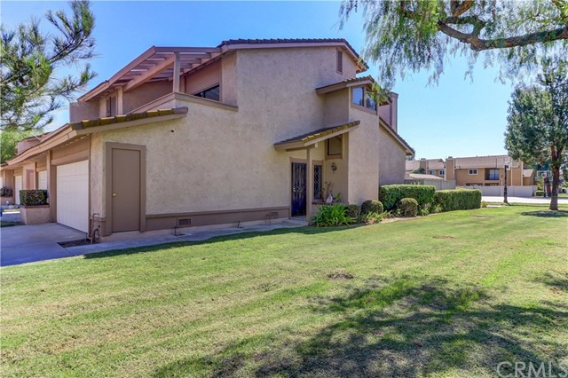 , CA  is listed for sale as MLS Listing IV18189181