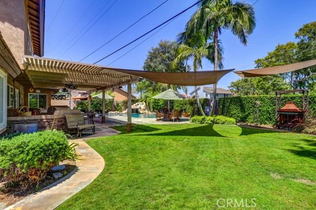 222 S Barbara Wy, Anaheim, CA 92806 Photo 43