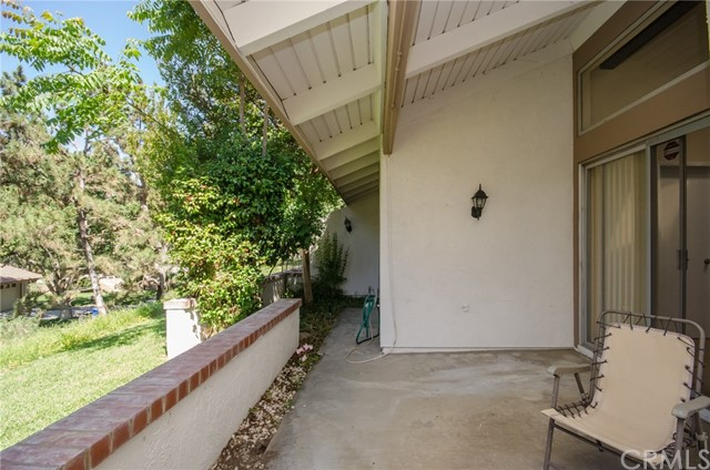 820 Via Zapata Riverside, CA 92507 - MLS #: SW17137417