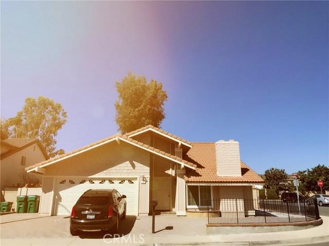 2 Farragut, Irvine, CA 92620 Photo 0