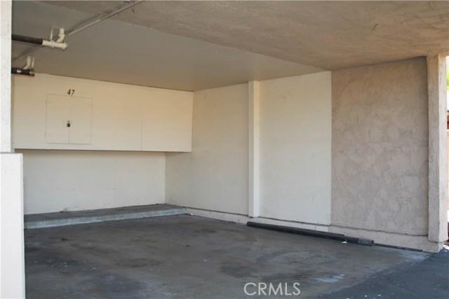 1231 Hillandale Avenue Unit 20 La Habra, CA 90631 - MLS #: PW18266391