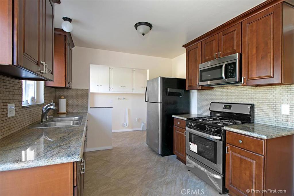Surterre Properties | 14781 Starboard Street, Garden Grove