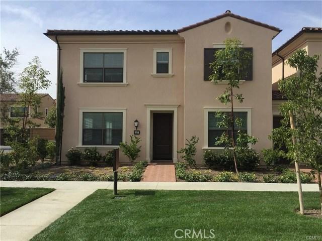117 Hayseed, Irvine, CA 92602 Photo