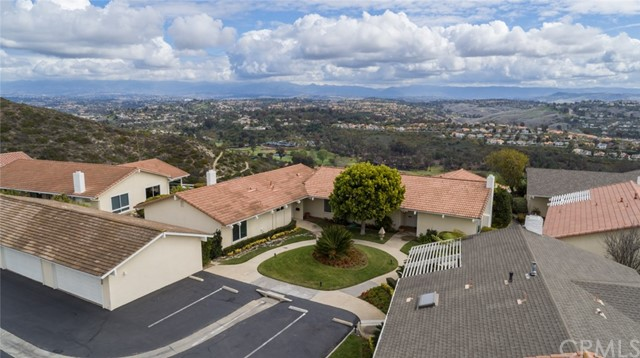 31416 Flying Cloud Drive Laguna Niguel, CA 92677 - MLS #: PW18064192