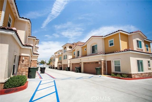 1552 W Katella Av, Anaheim, CA 92802 Photo 31