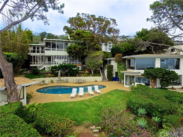 2381 S Pacific Coast Highway, Laguna Beach, CA 92651