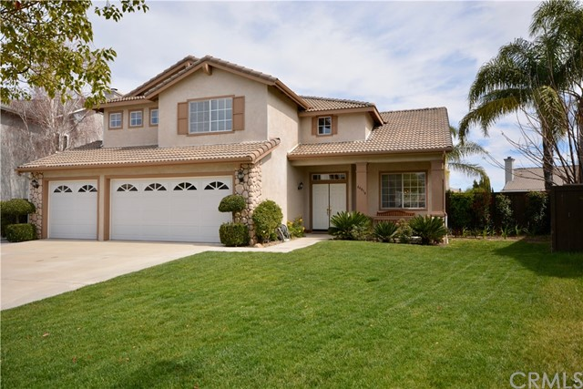 44814 Fern Cr, Temecula, CA 92592 Photo 2