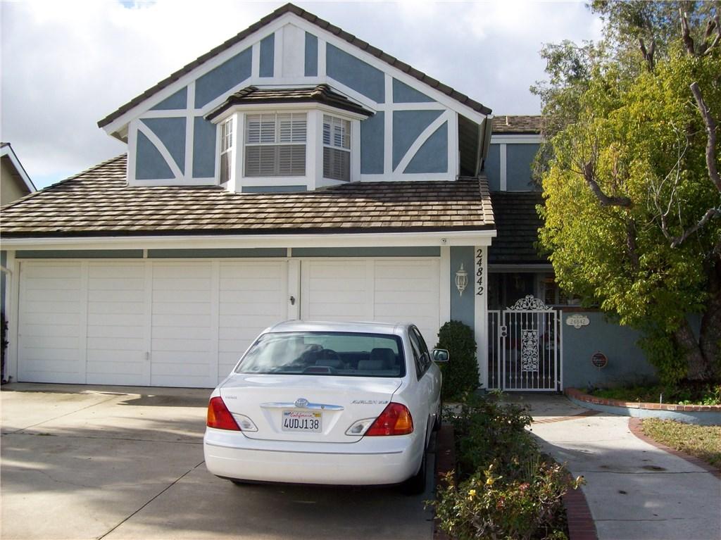 24842 Hon Avenue, Laguna Hills, CA 92653