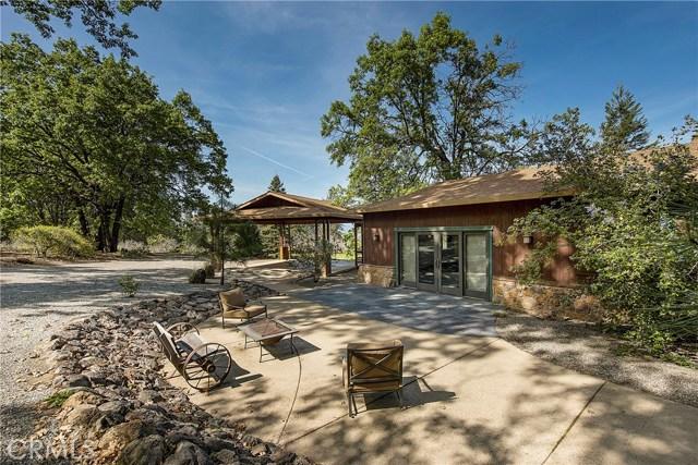 12220 Perini Road, Lower Lake CA: http://media.crmls.org/medias/02d522a0-8545-4b5e-9520-5d4912d2b2ef.jpg