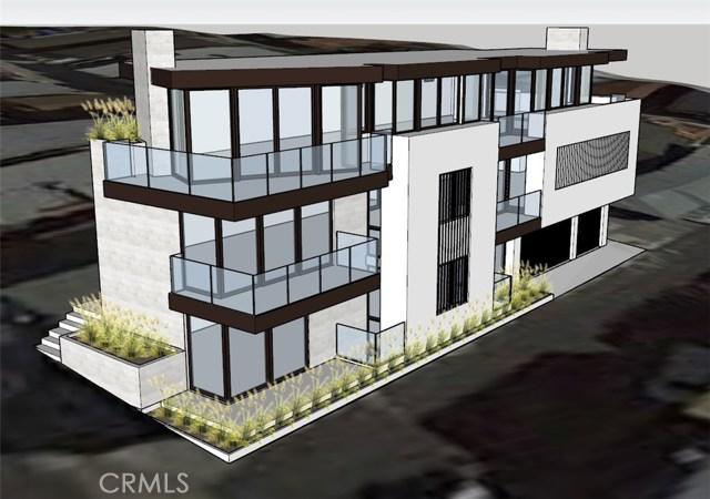 2016 Ocean Drive, Manhattan Beach, California 90266, 5 Bedrooms Bedrooms, ,4 BathroomsBathrooms,Single family residence,For Sale,Ocean,SB19216401