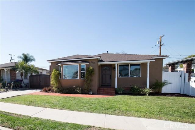 5125 Gaviota Av, Long Beach, CA 90807 Photo 0