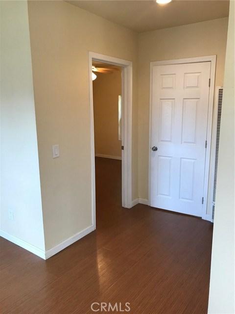 275 E 3rd Street, San Bernardino CA: http://media.crmls.org/medias/02d6591b-adb1-4a0e-8e14-c63db35956f0.jpg