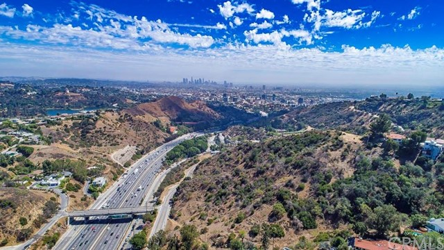 6928 Woodrow Wilson Dr, Los Angeles, CA 90068 Photo 13