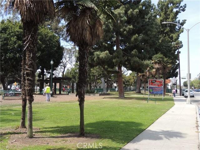 2055 E Broadway, Long Beach, CA 90803 Photo 2