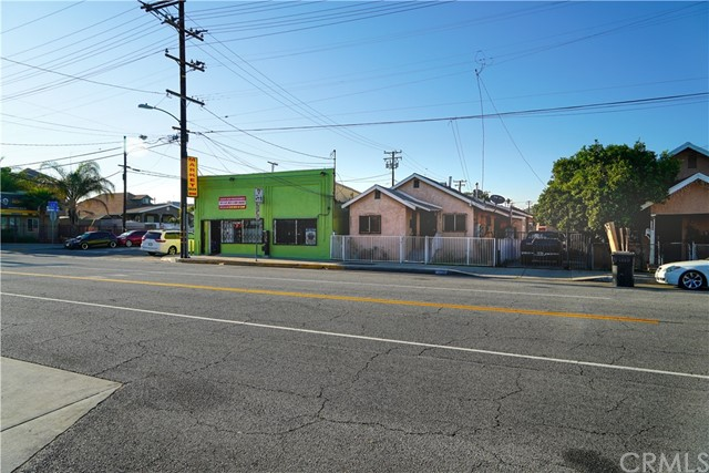 3837 E 1st St, Los Angeles, CA 90063 Photo 32