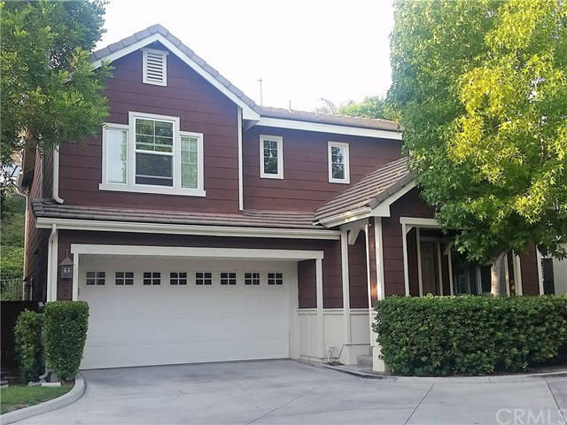Photo of 7 Fieldhouse, Ladera Ranch, CA 92694