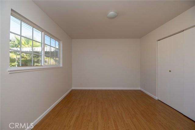 8361 Edam Circle Huntington Beach, CA 92647 - MLS #: PW18284563