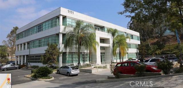 1111 Corporate Center Drive, Monterey Park CA: http://media.crmls.org/medias/02dcfd8f-b231-487f-875a-5bbc89dc5a8c.jpg