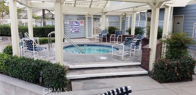 2035 W Lafayette Dr, Anaheim, CA 92801 Photo 35