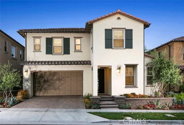 64 Cortland, Irvine, CA 92620