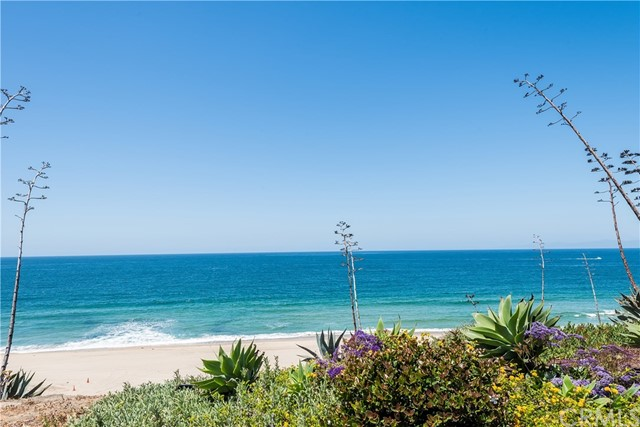 810 ESPLANADE #C, REDONDO BEACH, CA 90277  Photo 2