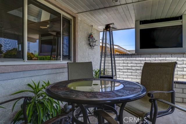 801 N Aurora St, Anaheim, CA 92801 Photo 6