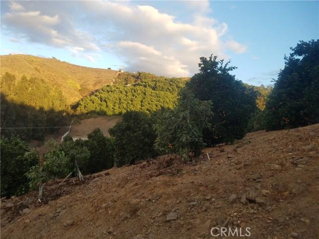 0 Sandia Creek Dr, Temecula, CA  Photo 11