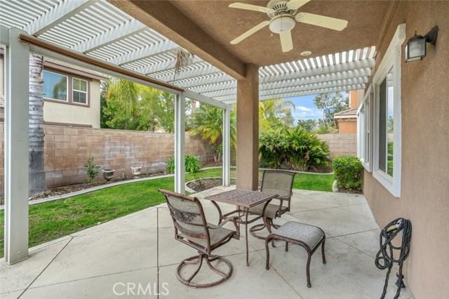 7324 Reserve Place, Rancho Cucamonga CA: http://media.crmls.org/medias/02deed00-8315-4f4c-a1a7-2c8ae9b88841.jpg