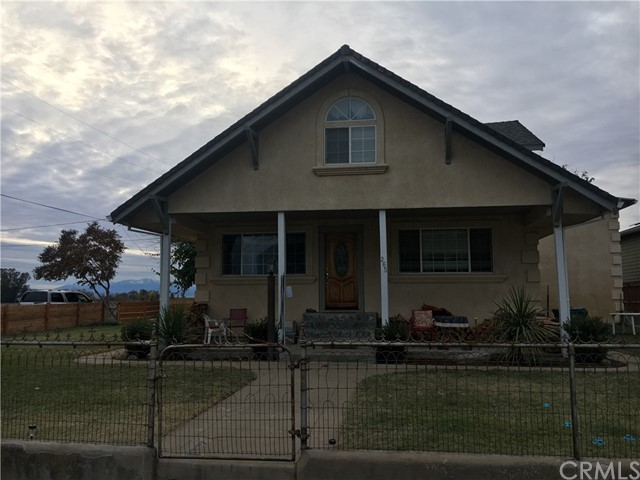 265 Main St, Artois, CA 95913 Photo