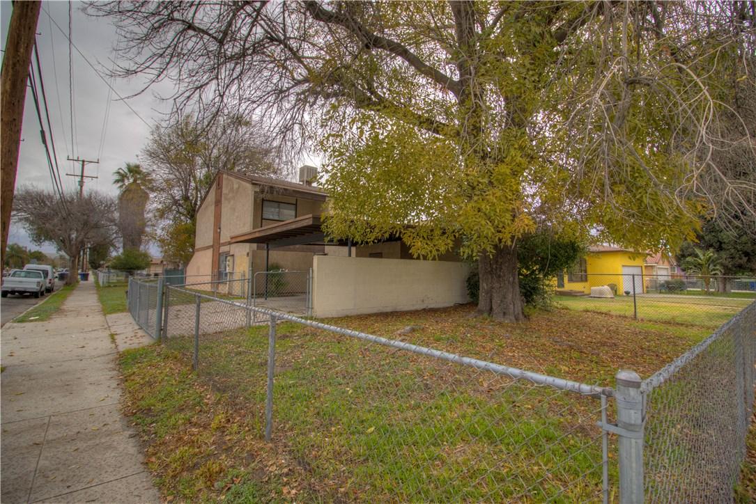 1098 9th Street,San Bernardino,CA 92411, USA