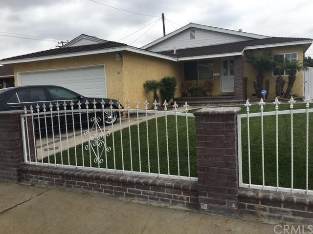 410 S Keene Avenue Compton, CA 90220 is listed for sale as MLS Listing DW16116559