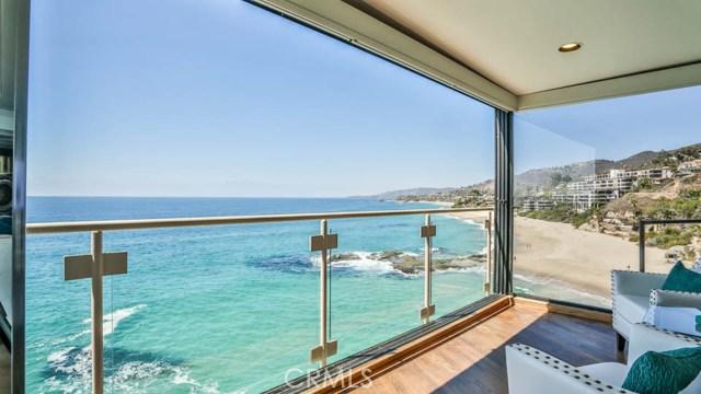31561 Table Rock Drive 207, Laguna Beach, CA 92651