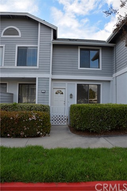 44 Van Buren, Irvine, CA 92620 Photo 0