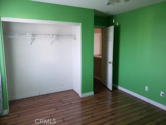 34586 Newell Street Yucaipa, CA 92399 - MLS #: OC18173144
