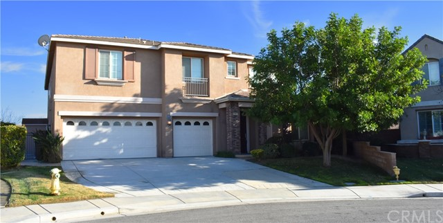 , CA  is listed for sale as MLS Listing CV18042372