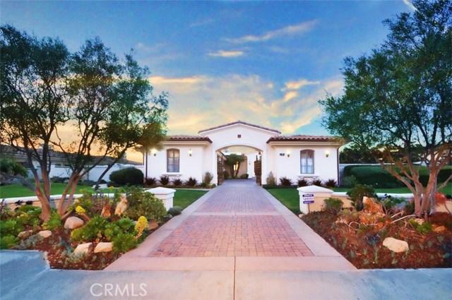 35 Via Del Cielo  Rancho Palos Verdes CA 90275