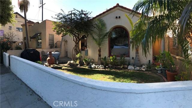 207 Glendora Av, Long Beach, CA 90803 Photo 0