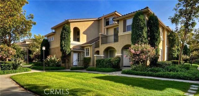 2703 Cherrywood, Irvine, CA 92618 Photo 1