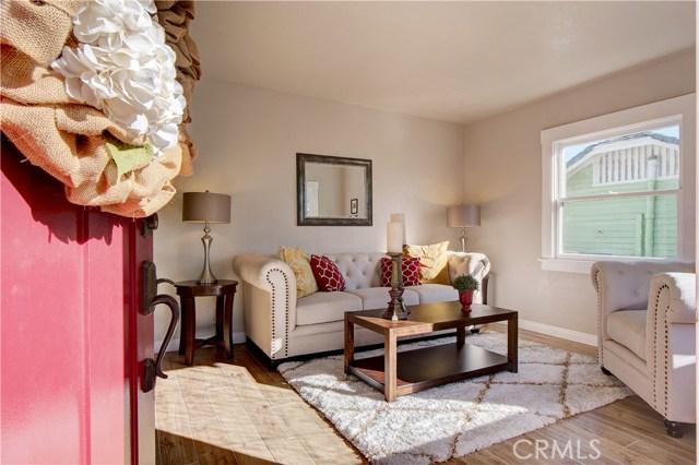 5842 Washington Avenue Whittier, CA 90601 - MLS #: PW17243668