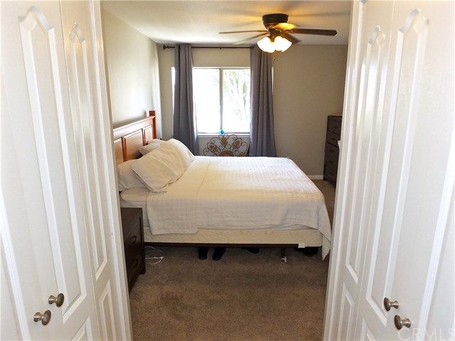12200 Montecito Road Unit B310 Seal Beach, CA 90740 - MLS #: PW18265209