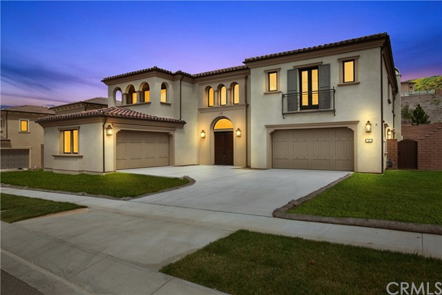 Photo of 113 Nest Pine, Irvine, CA 92602